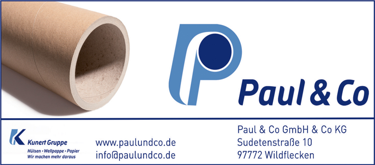 Paul und Co