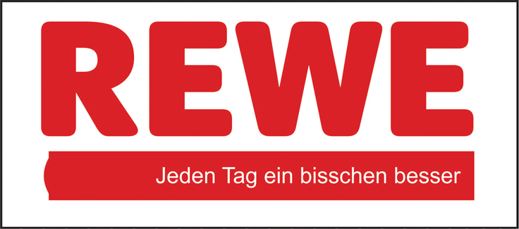 Rewe Wildflecken